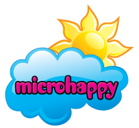 Microhappy